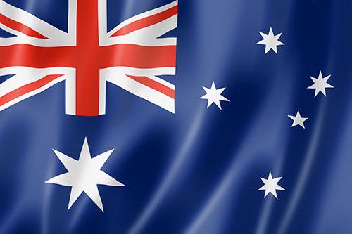 australia500