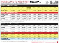 timetable-thumb