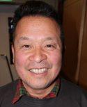 Ikeda san