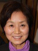 Michiko san