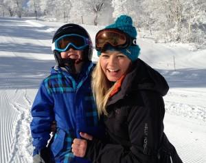 Milly-Kids-Ski-School