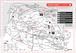 nozawa town map (2016 Season) LR-1