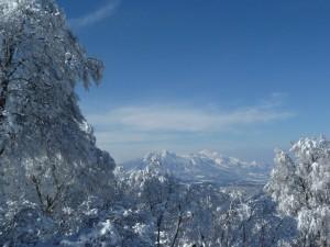 Beautiful-View-from-Nozawa-by-Kathryn-Prosser