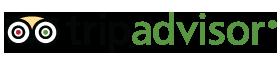 tripadvisor_logo_transp_280x60-MCID-0