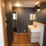 Bathroom 101