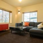 Lounge room 202