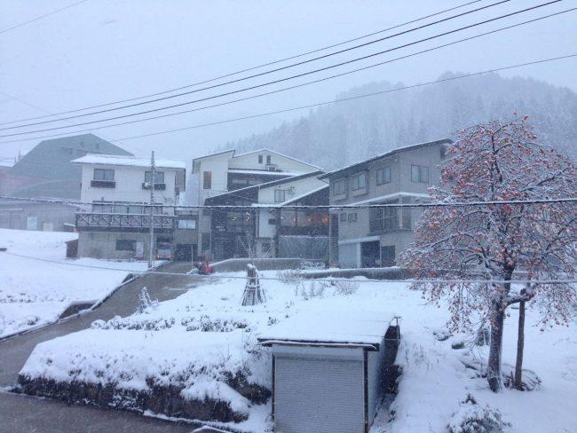 Espoir Ebisu Lodge Nozawa