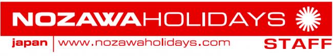 Staff Nozawa Holidays