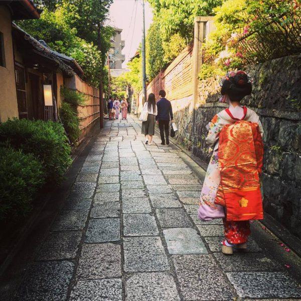Kyoto Nozawa Travel Ski