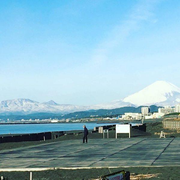 Mt Fuji Snow Nozawa
