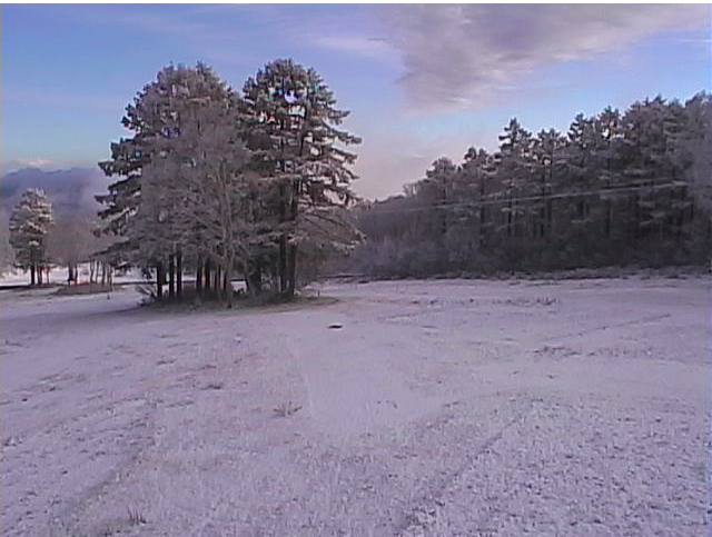 Snow November Nozawa