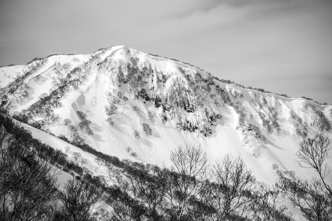Nozawa Snow Report 2 March 2017