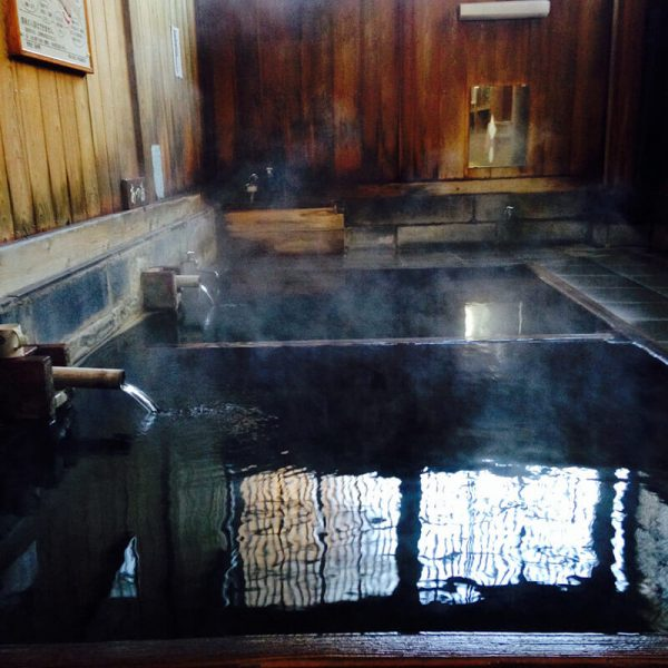 Yoga Retreat Nozawa Onsen Japan