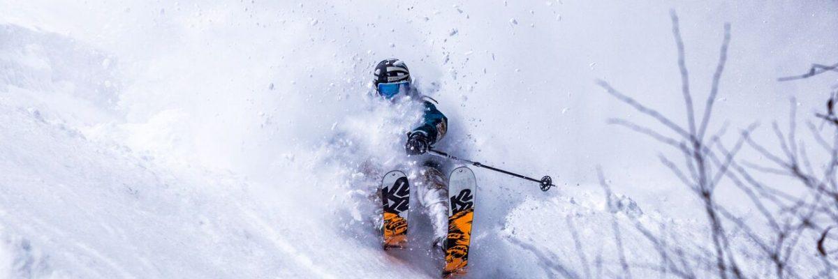 Ski Snowboard Improvement Courses Nozawa Japan