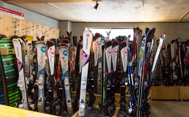 Frequently Asked Questions Nozawa Onsen