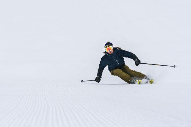 Ski Snowboard Hire Rental Nozawa Onsen
