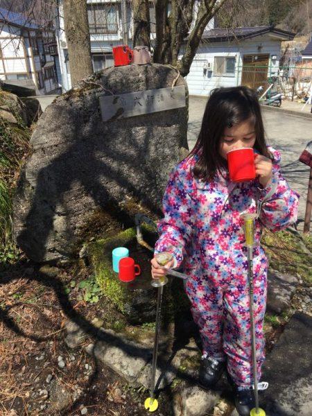 10 Things about Nozawa