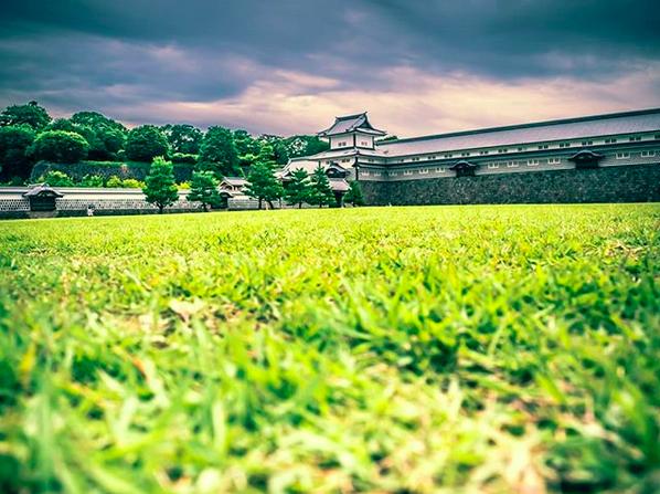 Day Trips from Nozawa Onsen