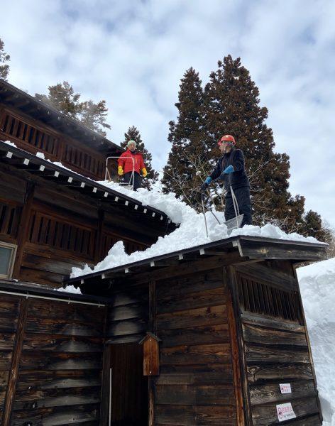 Best Ski Rental Nozawa