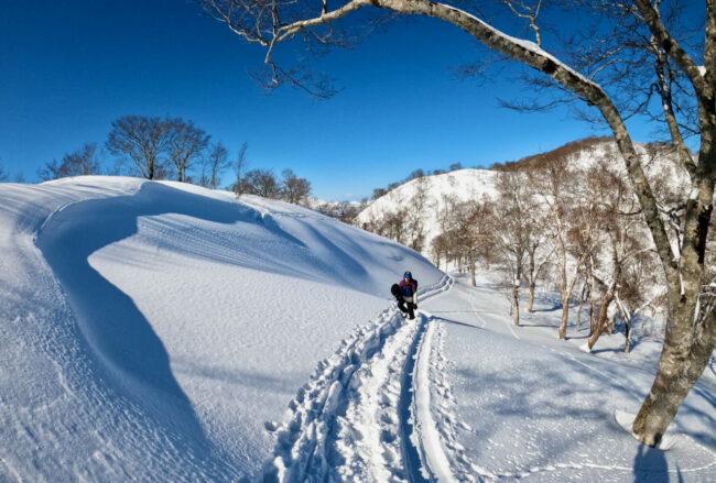 Great Spring Deals Ski Japan