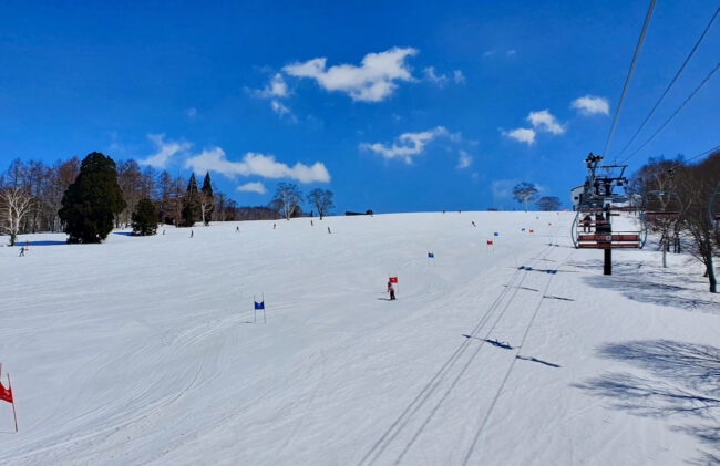 Cheap Ski Rental Nozawa Onsen