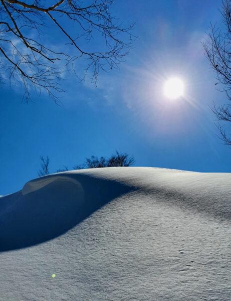 Best Time Ski Japan Nozawa
